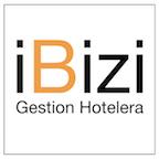 Programa de gestión para hoteles y reservas online