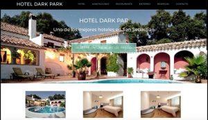 Video integración de la reserva web con software de gestión del hotel